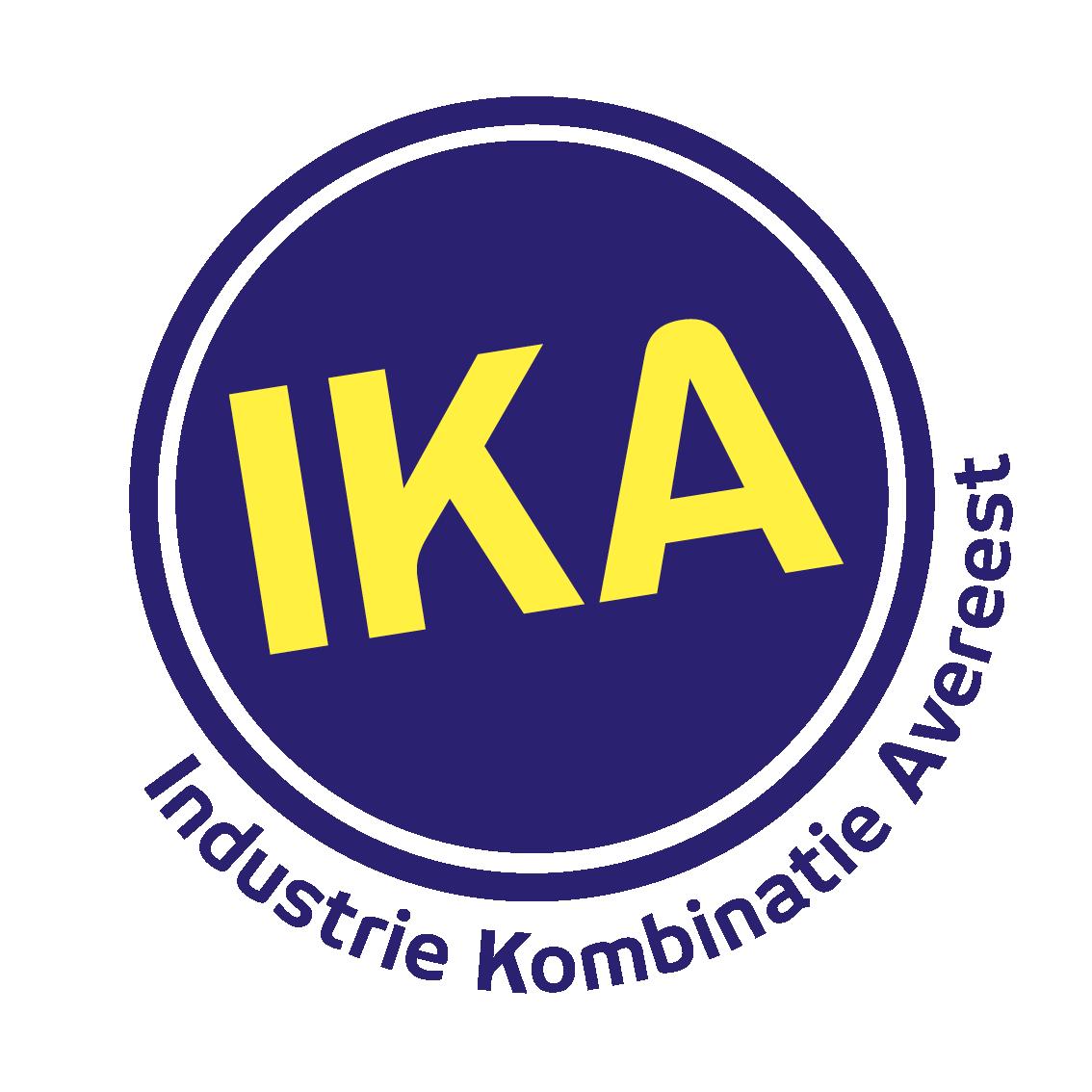 Dedemsvaart Balkbrug Industrie Industriekring Avereest IKA